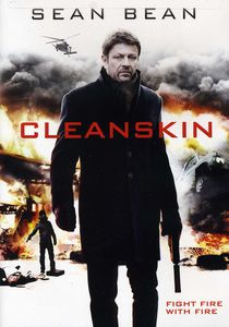 Cleanskin , Sean Bean