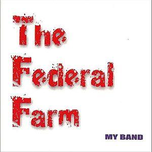 Federal Farm
