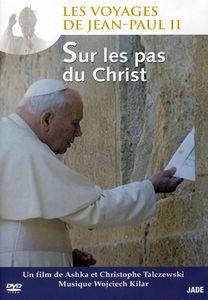 Les Voyages de Jean-Paul II: Sur L [Import]
