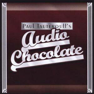 Audio Chocolate