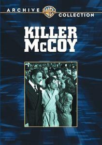 Killer McCoy