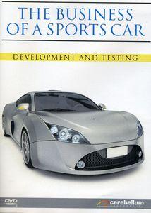 Development & Testing