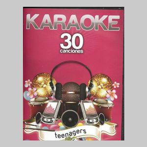 30 Canciones/ Teenagers [Import]
