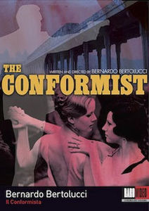 The Conformist (Il Conformista)