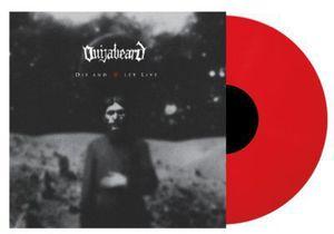 Die & Let Live [Import] , Ouijabeard