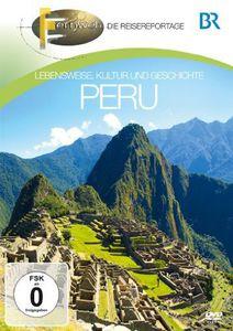 Br-Fernweh: Peru