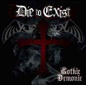 Gothic Demonic