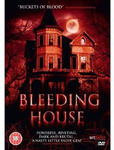 Bleeding House [Import]