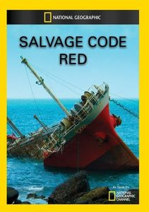 Salvage Code Red