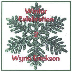 Winter Celebration 2