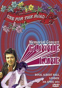 Ronnie Lane Memorial Concert /  Various [Import]