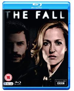 Fall: BBC TV Series One [Import]