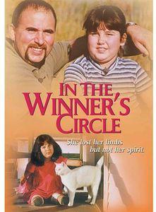 In the Winners Circle