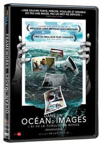 Dans Un Ocean D'images [Import]