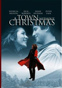 A Town Without Christmas