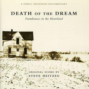 Death of the Dream (Original Soundtrack)