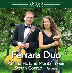 Ferrara Duo