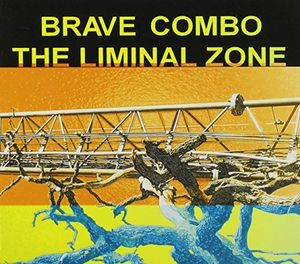 Liminal Zone