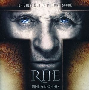 Rite /  O.S.T. [Import]