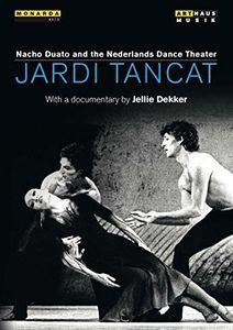 Jardi Tancat - A Documentary by Jellie Dekker