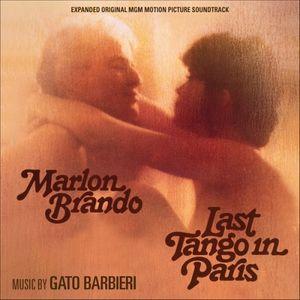 Last Tango in Paris: Expanded Edition (Original Soundtrack) [Import]