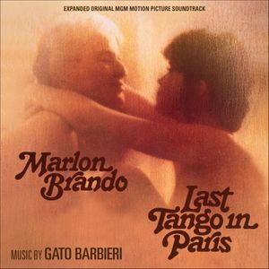 Last Tango in Paris: Expanded Edition (Original Soundtrack) [Import]