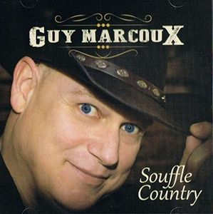 Souffle Country [Import]
