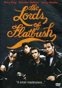 Lords of Flatbush
