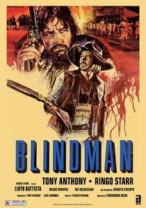 Blindman