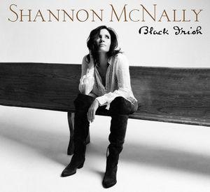Black Irish , Shannon McNally