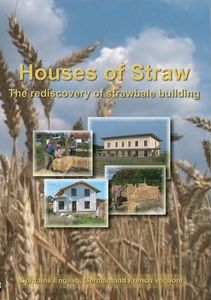 Houses of Straw