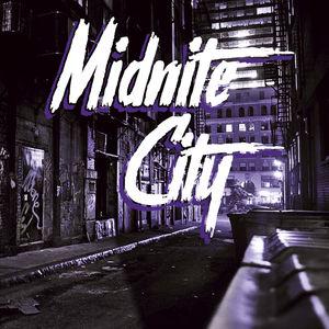 Midnite City