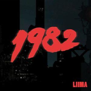 1982 , LIIMA
