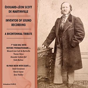 A Bicentennial Tribute (Various Artists)