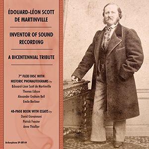 A Bicentennial Tribute (Various Artists)