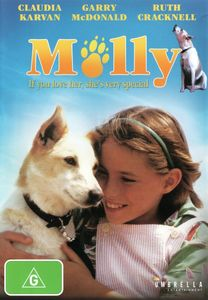 Molly [Import]
