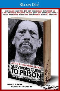 Survivors Guide to Prison