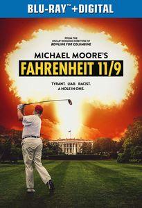 Fahrenheit 11/ 9