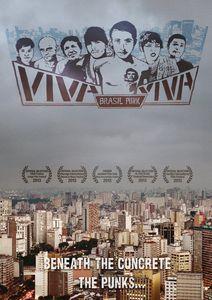 Viva Viva
