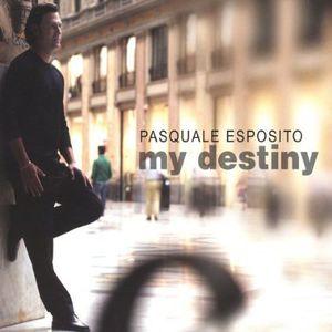 My Destiny