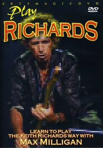Play Richards
