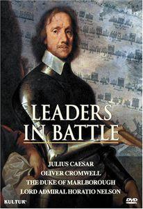 Leaders in Battle
