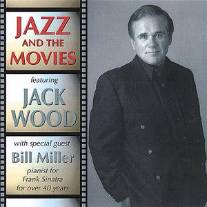 Jazz & the Movies