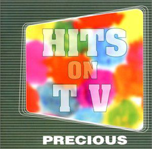 Hits on TV 3 /  Various [Import]