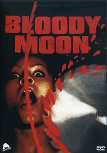 Bloody Moon
