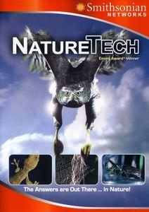 Nature Tech
