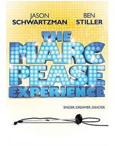 Marc Pease Experience [Import]