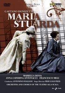 Maria Stuarda
