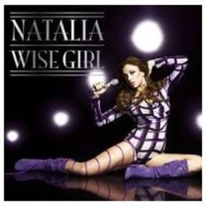Wise Girl [Import]