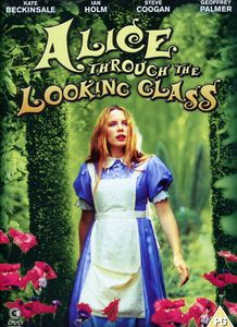 Alice Through the Looking Glass [Import]